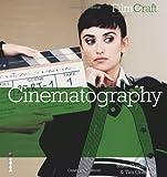 Cinematography - Ilex Press - 16/01/2012