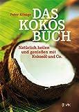 Kokosöl zum Abnehmen - Die Wunderwaffe 9