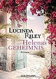 Helenas Geheimnis: Roman - Lucinda Riley