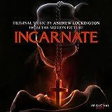 Incarnate (Original Motion Picture Soundtrack)