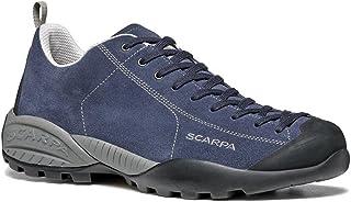 Scarpa Unisex Mojito GTX Traillaufschuhe