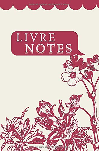 Mon carnet de notes: Calpin ligné ou Carnet de notes | écriture notes rapides | petit format  broché | 160 pages