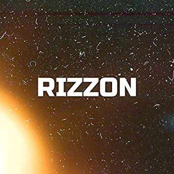 The of Rizzon