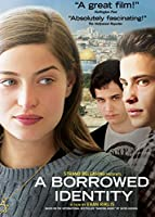 Borrowed Identity / [DVD]
