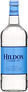 Best hildon sparkling water Reviews