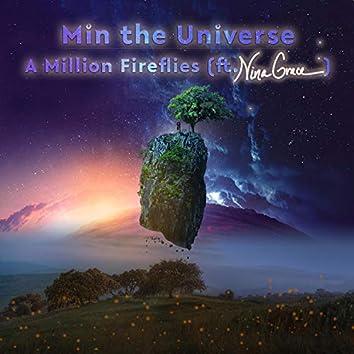 A Million Fireflies (feat. Nina Grace)