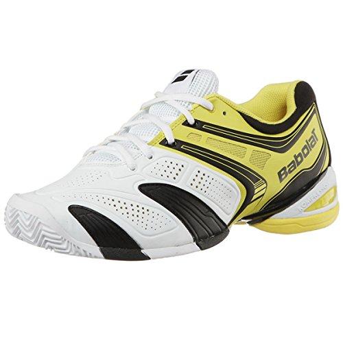 BABOLAT V-Pro 2 Clay Zapatilla de Tenis...
