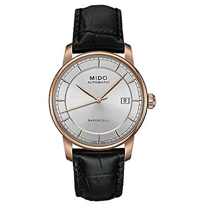 Mido Baroncelli M86003104