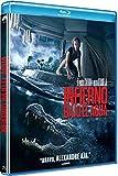 Infierno Bajo El Agua (BD) Blu-ray