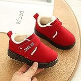 Immagine 1 daclay scarpe per bambini stivali