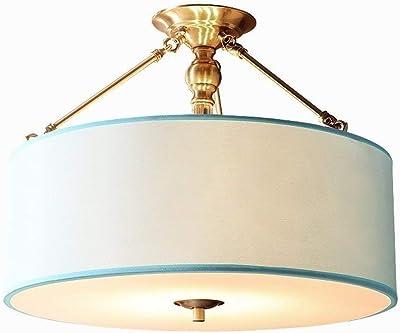 BYDXZ / LED 36W Lámpara de Techo Moderna y Simple Coziness ...