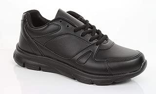 Cem Peksen 1002 Kadın Erkek Günlük Spor Ayakkabı