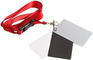 pangshi Large Size 3 Card Set - 4