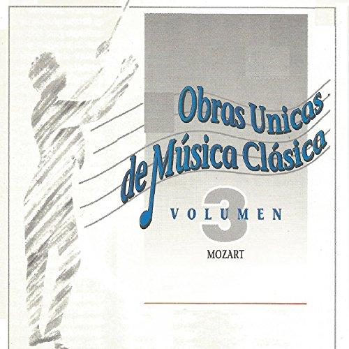 Horn Concerto in E-Flat Major, K. 417: II. Andante