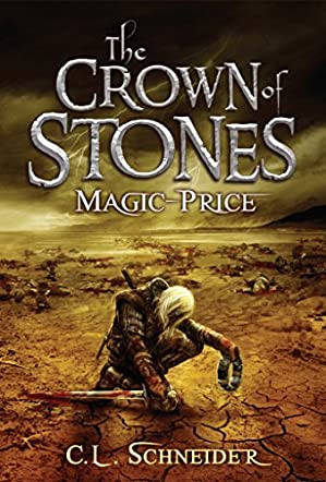 The Crown of Stones