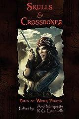 Skulls & Crossbones Paperback