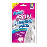 Duzzit Cleaning Tools