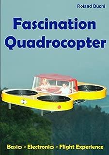 quadrocopter store