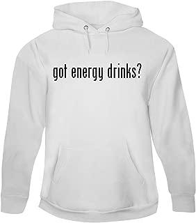 Best bang energy drink hoodie Reviews