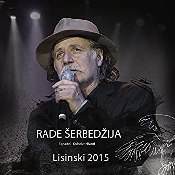 Lisinski 2015