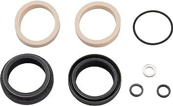 FOX Racing Shox Dust Wiper Kit Flangeless, 32mm