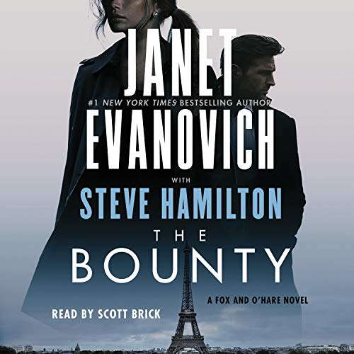 The-Bounty