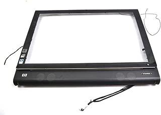 Genuine HP TouchSmart IQ700 IQ770 IQ790 Display Control Board Cables P//N LCDB-CF
