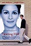 Notting Hill Movie Poster (68,58 x 101,60 cm)