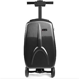 Amazon.es: trolley con patinete