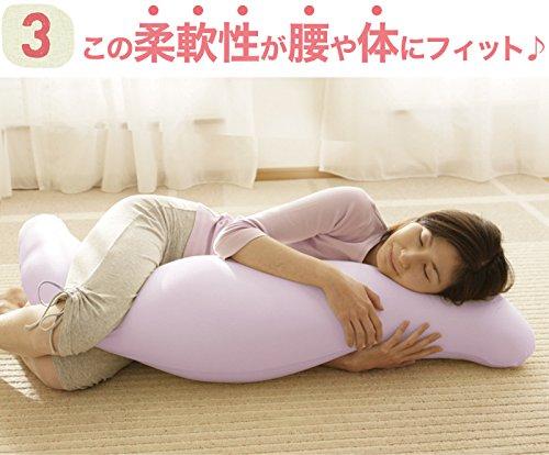 UNIWORX王様シリーズ『王様の抱き枕標準サイズ』