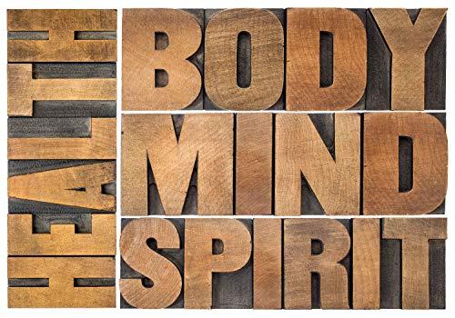 wandmotiv24 Fototapete Sport Fitness Yoga XXL 400 x 280 cm - 8 Teile Fototapeten, Wandbild, Motivtapeten, Vlies-Tapeten Gesundheit Wellness M6161