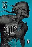 AJIN - Demi-Human 15
