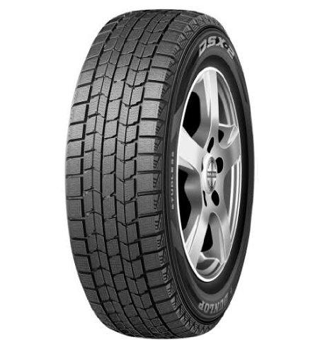 Dunlop SP Sport 01 A MFS - 225/45R17 91W - Neumático de Verano