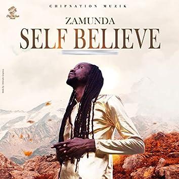 Self Believe