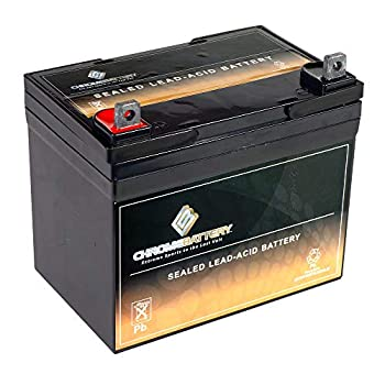 u1l battery