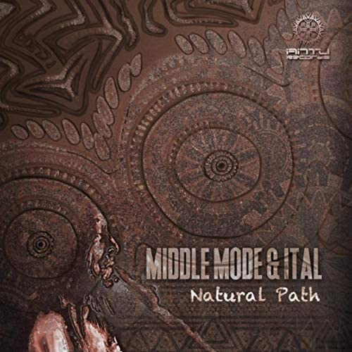 Middle Mode & Ital