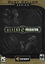 Best Seller Series: Alien vs. Predator 2 - PC