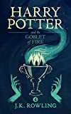 Harry Potter and the Goblet of Fire (English Edition) - Format Kindle - 9781781105672 - 8,99 €