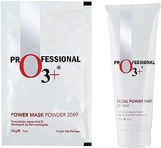 O3+ Soya Protein Tightening & Brightening Peel Off Mask 2060, 150g