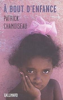 Paperback À bout d'enfance (Haute Enfance) (French Edition) [French] Book
