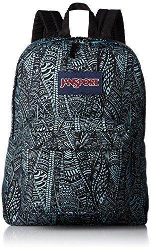 JANSPORT Superbreak mochila/Super Break Daypack