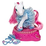 Hasbro My Little Pony: Dance Jamboree with Blossomforth