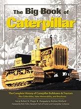 Best the big caterpillar Reviews