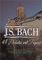 48 Preludes & Fugues [DVD]