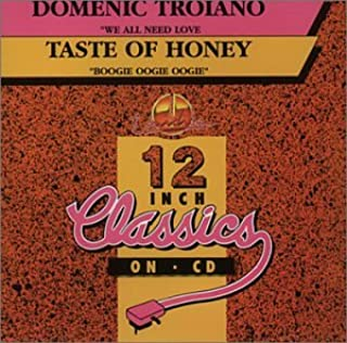 Best domenic troiano songs Reviews