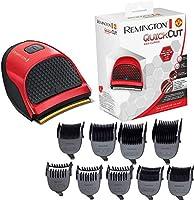 ماكينة حلاقة الشعر كويك كات من ريمنجتون Hc4255