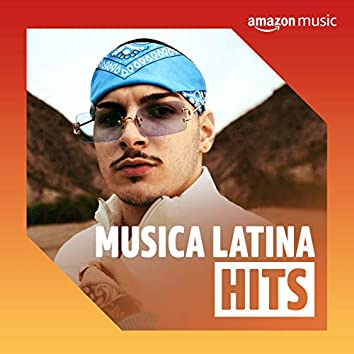 Hits Musica Latina