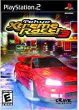 Best tokyo xtreme racer 3 ps2 Reviews