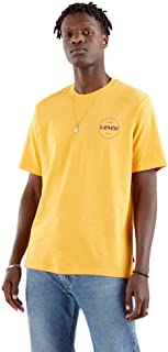 Levi's SS Relaxed Fit Tee T-Shirt Uomo