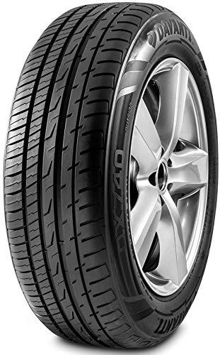 Neumáticos DAVANTI DX740 235/60 R18 107 V